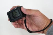 デジタルスチルカメラ「RX0」価格改定により64,880円+税へと値下げ。
