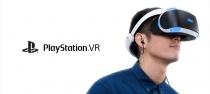 「PlayStation VR」(CUH-ZVR2)の販売価格を、3月29日から価格改定により34,980円(税別)へ値下げ。
