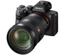 デジタル一眼カメラα7RIII 、ソニーストアでの取り扱いがようやく【入荷次第出荷】から【翌日出荷】ステータスへ。