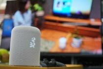 スマートスピーカー「LF-S50G」や、ホームシアターシステム「HT-CT380」、サウンドバー「HT-MT300」を価格改定して値下げ!