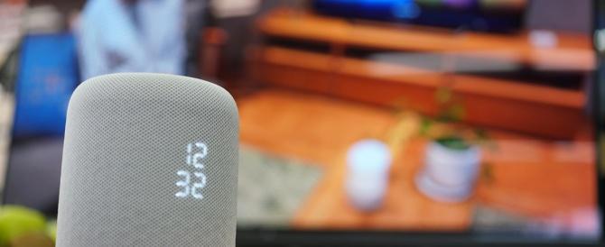 スマートスピーカー「LF-S50G」や4Kハンディカム「FDR-AX60/AX45」、LED独立駆動のBRAVIA Z9Dシリーズ「KJ-75Z9D」をソニーストアで価格改定。