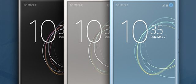 EXPANSYSの週末限定SALEで、「Xperia XZs Dual G8232」がお買い得に。