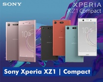 EXPANSYS、「Xperia XZ Premium Dual G8142」新色ROSSOの値下げを確認。