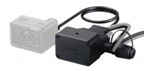 カメラコントロールボックス「CCB-WD1」と最新PlayMemories Moblie Ver.6.2へのアップデートで、「RX0」の有線と無線の多視点撮影が可能に。
