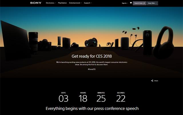 Imx390 Sony