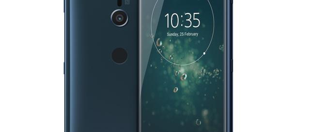 18:9ディスプレイ、Snapdragon 845を備えるXperia2018年モデル「Xperia XZ2」「Xperia XZ2 Compact」、MWCで発表。