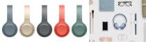 ワイヤレスノイズキャンセリングステレオヘッドセット h.ear on 2 Mini Wireless NC (WH-H800)や、ステレオヘッドホン「MDR-XB650BT」、43型4KBRAVIAを「KJ-43X8000E」ソニーストアで価格改定。