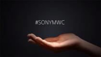 Sony Mobile Communications、Twitter公式アカウントで「MWC 2018」に登場予定のXperia新モデルのティザー動画を公開。