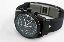 3月10日(土)22時頃からライブ配信。wena wrist activeレビュー、α7IIIがいかに買いか、マンフロットのα用三脚レビュー、新しいXperiaの買うタイミング、aiboアップデート etc