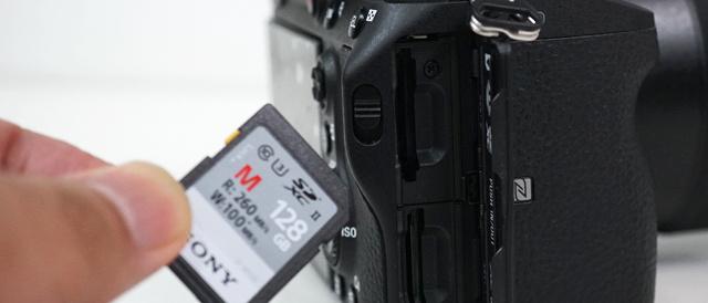 12月22日(土)21時半頃からライブ配信。α9/α7RIII/α7III に最新アップデート、VAIO A12とiPad Proで写真の取り込み閲覧、「Lightroom Classic CC」をMIDIコントローラーで遊んでみる etc