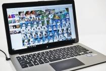 """BUFFALO「おもいでばこ」がパソコン(Windows・Mac)からも閲覧・編集ができるように!""""パパが安心""""して家族みんなと一緒に写真と動画を楽しめるよ!"""