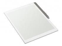 紙のように読んだり書いたりできるデジタルペーパー、小型A5サイズモデル「DPT-CP1」今日(5月29日)から先行予約販売開始。最短6月5日頃お届け予定、一人1台限りの制限あり。
