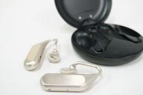 「Xperia Ear Duo(XEA20)」の初期セットアップ。長く着けていられる負荷の少なさと開放感が新鮮なワイヤレスオープンイヤーステレオヘッドセット 。