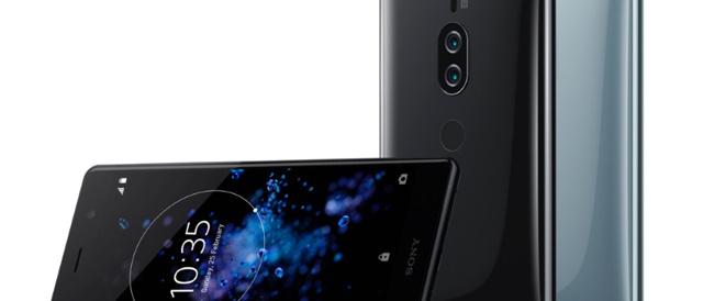 4月21日(土)22時頃からライブ配信。Xperia XZ2 Premium発表、Xperia Ear Duoレビュー、デジタルペーパー「DPT-CP1」、α7IIIアップデート、フォトコン etc