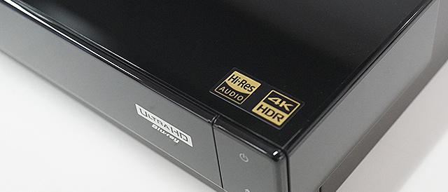 ブルーレイディスクレコーダー「BDZ-FT2000」を使ってみたレビュー(その1)。前モデルよりレスポンス向上、最長1ヶ月前から先行予約できる「新作ドラマ・アニメガイド」。