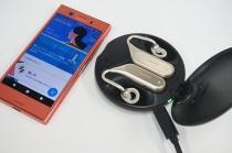 ワイヤレスオープンイヤーステレオヘッドセット 「Xperia Ear Duo(XEA20)」に最新ファームウェア ver 1.0.18を更新。左右接続の安定性向上や、一部スマホでアプリ起動に失敗する不具合の修正など。