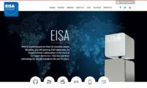 欧州「EISAアワード 2018-2019」で、α7 III、α7R III、SEL1635GM、SEL100400GM、RX10Ⅳ、UBP-X700、VPL-VW760ES が7部門で受賞。
