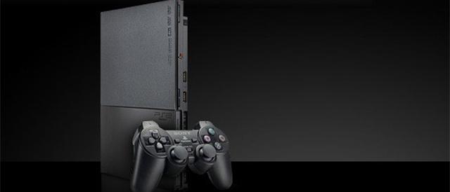さよなら「PlayStation®2」、 2018年8月31日(金)でアフターサービスを終了。