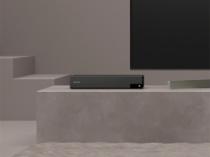 BS4K/CS4K放送を受信できる4Kチューナー「DST-SHV1」を11月10日発売。18Gbps対応HDMIケーブル付属。
