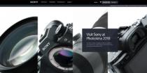 9月29日(土)21時半頃からライブ配信。「フォトキナ2018」でカメラ界隈大盛り上がり、「SEL24F14GM」先行予約販売開始、ワイヤレスヘッドセット「WF-SP900」 etc