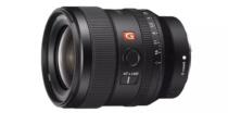 焦点レンズ Gマスター FE 24mm F1.4 GM 「SEL24F14GM」を9月27日10時より先行予約販売開始。ソニーストアでお得に購入する方法。