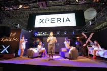 9月22日(土)22時頃からライブ配信。東京ゲームショウ2018 XPERIAブース取材レポ、SEL24F14GMからプレイステーションクラッシック、SEIKO|wenaなど新製品いろいろ発表 etc