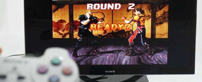 「プレイステーションクラシック」、4K液晶テレビ BRAVIA「X9000Fシリーズ」、ワイヤレスステレオヘッドセット「WH-CH500」が価格改定により値下げ。