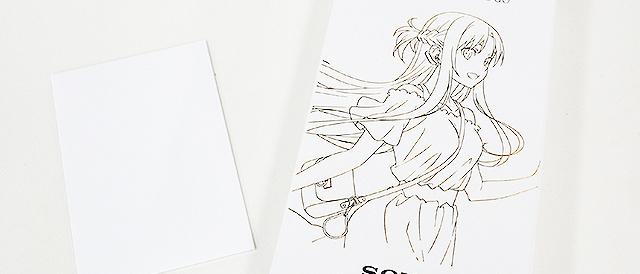 アスナがいつも耳元で囁いてくれる「Xperia Ear Duo(アスナ)」。豪華なXperia Ear Duo(XEA20)『ソードアート・オンライン -アリシゼーション- 』スペシャルパッケージ を開封してみた。