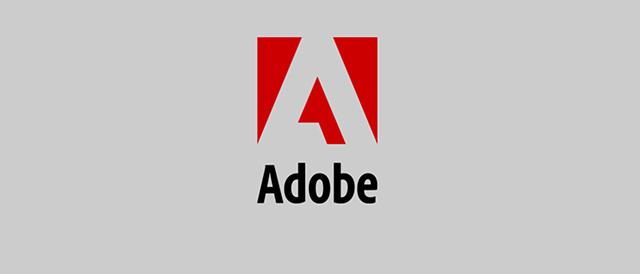 2019年2月初旬から「Adobe Creative Cloud」価格改定。ただし学生・教職員向けプランやCreative Cloudフォトプランなどの価格改定はない模様。