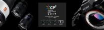 ついにすべてが明らかになったCP+ソニーブース直前情報。最新ソフトウェアを搭載したα9・α7RIIIを先行体験、新レンズ「SEL135F18GM」やBluetoothリモコン「RMT-P1BT」も体験可能。