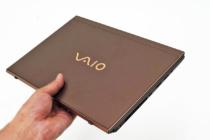 VAIO SX14 / VAIO SX12 レビュー。何故このタイミングで第10世代Coreプロセッサー「Ice Lake」を搭載したのか?「Comet Lake」とベンチマークテスト比較。