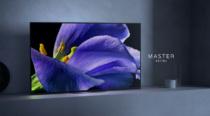 4K 有機ELテレビ「BRAVIA A9Gシリーズ」、液晶テレビ「BRAVIA X8550 / X8500Hシリーズ」の4つのモデルを価格改定して値下げ。特典クーポンを駆使すればさらに安価に購入可能。