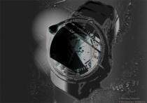ソニーハイブリッド型スマートウォッチ「wena wrist」に、河森正治氏デザインモデル登場予定。