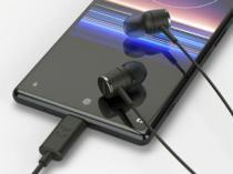 USB Type-Cをダイレクトにスマートフォンと接続、 ハイレゾ音源に対応したCステレオヘッドセット「STH50C」、8月3日発売。