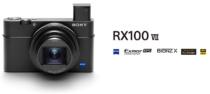 海外でRX100シリーズ7代目となる「RX100VII」発表!コンパクトサイズはそのままに、最高20コマ/秒ブラックアウトフリー連写やリアルタイムトラッキング&瞳AFなど、αのオーバースペックがポケットサイズに。(追記:国内でも発表!)