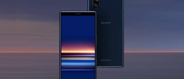 21:9 有機ELディスプレイにトリプルカメラ、ハイクオリティがよりコンパクトになったスマートフォン「Xperia 5」をIFA2019で発表。6.1インチディスプレイでも横幅68mmならもうコンパクトモデルと思っていい。