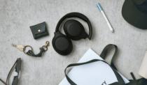 """重低音""""EXTRA BASS""""シリーズにノイズキャンセリング機能を搭載した「WH-XB900N」ほか、4機種のワイヤレスヘッドホンを発売。"""