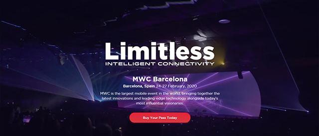 ソニー、新型コロナウイルス感染拡大を考慮し、バルセロナで開催される「MWC Barcelona 2020」への出展中止。代替えとしてYouTube Xperia公式チャンネルで配信予定。