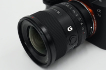 3月14日(土)21時頃からライブ配信。NTTドコモ 5G・新商品発表会を3月18日に発表、超広角単焦点レンズ FE 20mm F1.8 G 「SEL20F18G」がやってきたレビュー etc