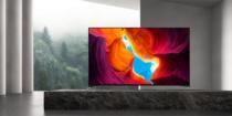 4K液晶テレビ BRAVIA 2020年モデル、55型「KJ-55X9500H」の販売価格 230,000円+税 ⇒ 200,000円+税へと値下げ。特典クーポンを駆使すればさらに安価に購入可能。