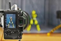 デジタル一眼カメラ α9II (ILCE-9M2)Ver. 2.00の新たに加わった機能をチェックしよう。(Remote Camera Tool使用時の操作性向上。)