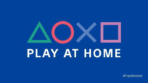 「Play At Home」イニシアチブ、『アンチャーテッド コレクション PlayStation Hits』と『風ノ旅ビト』を、2020年4月16日~5月6日(水)の期間限定で無料配信。