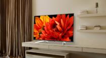 4K液晶テレビ BRAVIA 2019年モデル、49型「KJ-49X8500G」の販売価格 139,880円+税 ⇒ 125000円+税へと値下げ。特典クーポンを駆使すればさらに安価に購入可能。