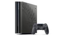 特別デザインのPS4 Proとソフトをセットにした「PlayStation 4 Pro The Last of Us Part II Limited Edition」と、オリジナルデザイン仕様の「ワイヤレスサラウンドヘッドセットを数量限定で6月19日発売!