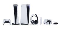 PlayStation®5の映像イベントで本体デザインを初お披露目。PS5用ゲーム28タイトルも発表。