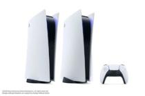 6月13日(土)21時30分ごろ頃からライブ配信。PlayStation5の外観デザイン初お披露目&対応タイトル発表、VLOGCAM ZV-1とRX100スペック比較、SDカード TOUGHシリーズの一部交換案内 etc