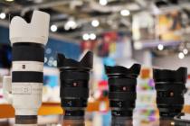 7月11日(土)21時30分ごろ頃からライブ配信。超広角12mmGマスターレンズFE 12-24mm F2.8 GM 「SEL1224GM」発表、ソニーの噂のカメラはいつ出てくる? etc