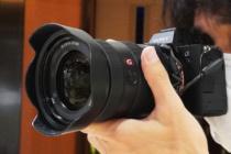 ソニーストアでデジタル一眼カメラ α7SIII を触ってきたレビュー(その2)4K 120p ハイフレームレート撮影、4:2:2 10bit記録、多彩な動画フォーマットへ対応、知れば知るほど使ってみたくなるポテンシャルの高さ。