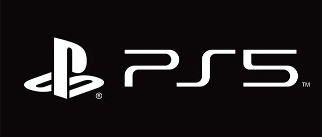 PlayStation®5の映像イベントを9月17日(木)午前5時より開催予定。PS5の発売に向けて発売されるゲームを紹介。