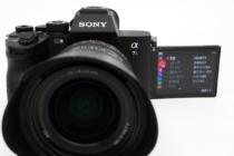 デジタル一眼カメラ α7SIII に最新ソフトウェアアップデート。「S-Cinetone」の追加と、 スロー&クイックモーションで手振れ補正「アクティブ」に対応など。。